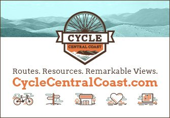 CycleCentralCoast.com