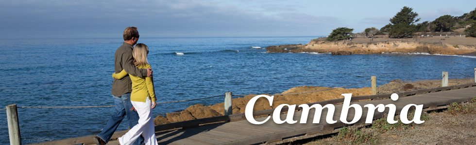 cambria_sliders