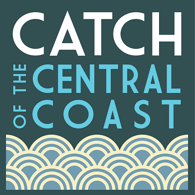 Catch_of_the_Central_Coast